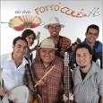 Colaboração do Astrogildo Junior Esse é o 2º CD da Banda 'Forró Culé de Xá', de Recife – PE, lançado em 2010, com 20 faixas. A música de trabalho é […]