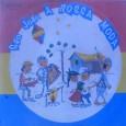 """Colaboração do José de Sousa, de Guarabira – PB """"Aí está uma coletânia de primeira qualidade, gravada pela gravadora 'Maraca', segundo a informação da capa: lançada em 1967 e de […]"""