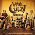 Colaboração do DJ Vini, de Belo Horizonte – MG Esse é o quinto trabalho da Banda Estakazero, na estrada desde o ano de 2001, é uma banda genuinamente baiana que, […]