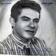 """Colaboração do José de Sousa, de Guarabira – PB """"Esse raro compacto foi cedido por Zé Lima, de Niterói – RJ, um dos maiores fâs de Elino Julião, que faz […]"""