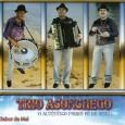 """Colaboração do zabumbeiro Codorna. O Trio Aconchego é composto por Feliciano, Chiquinho e Codorna. Participação especial de Fúba de Taperoá na faixa """"Quando você chega"""" de Feliciano do Acordeon. Arranjos […]"""