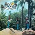 Esse é um raríssimo disco, é um disco do Trio Pajeú, formado na época por J. Santana, Dió de Araújo e Paraná. Lendo as autorias das músicas, observamos que o […]