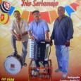 """Colaboração do Batista Junior """"…um excelente CD, regravações de algumas músicas do Trio Nordestino,Luiz Gonzaga e algumas composições dos próprios integrantes do Trio. vale salientar que as gravações foram feitas […]"""