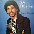 Colaboração do Jorge Paulo, o Bandeirante do Norte Zé Duarte em carreira solo, após o LP com o trio Os 3 Nortistas, ao que tudo indica foi novamente uma troca […]