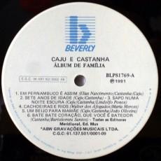 Cd de caju e castanha 2012 download