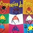 """Esse CD foi gravado durante o auge do fenômeno """"Forró Universitário"""", aqui em São Paulo – SP. A coletânea foi idealizada pelo Prof. Vagner, que era dono na época de […]"""