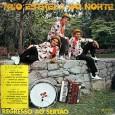 Colaboração do Tiziu do Araripe Mais um disco do Trio Estrela do Norte, do qual participou Rouxinol Paraibano, ele saiu do trio logo antes da gravação desse LP, seu nome […]