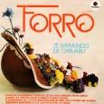 Colaboração do Lourenço Molla, de João Pessoa – PB Com uma bela seleção de forrós, as mais tradicionais músicas instrumentais compostas para o fole de oito baixos, o lendário 'Pé-de-bode'. […]