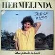 Colaboração do Jorge Paulo, o Bandeirante do Norte Um dos poucos discos que a Hermelinda gravou em carreira solo no forró, pois ela se aventurou gravando uns discos 'românticos' sob […]