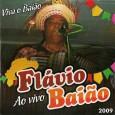 """Colaboração do Diego Andrade """"Desde 2002 na estrada, a banda Flávio Baião está com seu terceiro trabalho: 'Viva o baião', um disco com letras voltadas à cultura nordestina, com seu […]"""