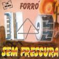 Esse é o CD Demo do Forró sem frescura, que foi um trio jovem no final dos anos de 1990. Formado na época por Maurício Masson, Daniel Dobbin e o […]