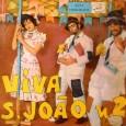 Colaboração do José de Sousa, de Guarabira – PB Uma rara coletânea lançada pela Mocambo, não sabemos ao certo o ano de lançamento. Participaram com comediantes: Luiz Queiroga, Creusa de […]