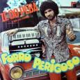 Colaboração do sergipano Everaldo Santana Esse é o último disco do Zé do Peba que o Everaldo nos enviou, se alguém tiver os demais discos dele ou souber informações sobre […]