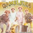 Registro da Banda Gameleira, uma das bandas que surgiram pouco antes da virada do século. Era formada na época por Toni Maceió, Jé, Sanharó do Acordeon e Lucas. Direção de […]