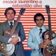 Colaboração do José de Sousa, de Guarabira – PB Raro LP da dupla de repentistas, observem a definição dos ritmos das músicas. Não é um disco de forró, mas sem […]