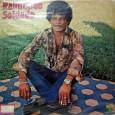 Colaboração do Maicon Fuzuê, do Trio Araçá. Esse na verdade não é um disco de forró, Raimundo Soldado pode ser classificado como um cantor 'romântico', no caso desse LP tem […]
