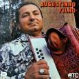 Colaboração do sergipano Everaldo Santana Infelizmente não conseguimos levantar nenhuma informação sobre o Augustinho, se alguém tiver alguma informação, por favor, nos envie. Todas as músicas são de autoria do […]