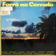 Colaboração do Jorge Paulo, o Bandeirante do Norte Coronel Narcizinho acompanhado pelos Brasas do Baião, seu nome na verdade era Narciso Gomes da Silva, cantor, compositor e radialista, nascido em […]