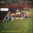 Colaboração do Jorge Paulo, o Bandeirante do Norte Uma raridade, não sabemos a data, mas foi lançada pelo selo 'Popular' da gravadora Inspiração. Um disco todo instrumental, produzido por Roberto […]