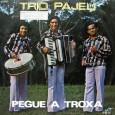 Colaboração do Jorge Paulo, o Bandeirante do Norte Mais um LP do Trio Pajeú, um disco muito bem produzido, infelizmente a data não foi impressa, nem nos selos e nem […]