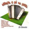 Um disco todo instrumental, passa pelos vários ritmos que compôem o forró. Esse disco reúne os maiores clássicos dentre as músicas famosas de oito baixos. É daqueles discos que quando […]