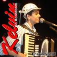 """Colaboração da Nalva Baiana. """"Kelvin Diniz teve seu primeiro contato com um acordeon em Abril de 2005, no mês de Maio ganhou sua primeira sanfona (de 48 baixos) do amigo […]"""