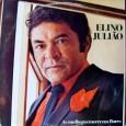 Colaboração do José de Sousa, de Guarabira – PB Esse é mais um LP da fase romantica do Elino Julião. Direção de produção e estúdio de Bastinho Calixto, assistente de […]