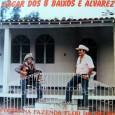 Colaboração do sergipano Everaldo Santana Este é um disco lançado pelo selo 'Acauam', que era um selo da gravadora Unacam, do Sr. Antonio Ramos. O lado A é solado por […]