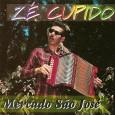 """Colaboração do sergipano Everaldo Santana """"Zé Cupido é um sanfoneiro que toca 8 Baixos com afinação Natural e tambem toca Acordeon de 120 Baixos. Zé Cupido tem muitas participações em […]"""