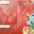 """Colaboração do sergipano Everaldo Santana """"Este disco foi adquirido do próprio Zé Henrique que afirmou a data de lançamento do referido disco foi no ano de 2009."""" Participação especial de […]"""