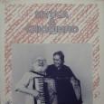 Colaboração do Baby, do Quinteto Dona Zaíra. O arquivo foi baixado anteriormente do Blog Acervo Orígens. Participação Especial de RADAMÉS GNATTALI (Piano) Músicos: Chiquito Braga (Violão/Guitarra), Maurício Scarpelli (Baixo) e […]