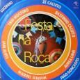 Colaboração do José de Sousa, de Guarabira – PB Uma rara coletânea da Tapecar, lançada em 1976. Dessa coletânea participam: Manoel Serafim, Áurea Lane, Trio Mossoró, Bastinho Calixto, Luizinho, Jair […]