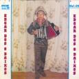 Colaboração do sergipano Everaldo Santana Mais um raro disco do Edgar, que foi postado originalmente no Blog Forró alagoano. Um disco todo instrumental, a única exceção é a animação da […]