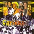 Banda de Belo Horizonte – MG Formada por Johnny, Dudu Moura, Zé Niceu e Féra. Forró Farinhada – Forró Farinhada 2001 – Kaskata's 01 – Xote do xalalala (Johnny) 02 […]
