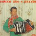 Colaboração do sergipano Everaldo Santana O disco foi publicado originalmente no blog Forró alagoano. Edgar dos 8 Baixos – Forró em Mangabeira Unacam 01 – Forró em Paripueira (Zé Rocha […]