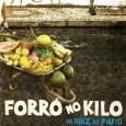 Esse é o 1º CD da banda Forró no Kilo, foi gravado em 2004, em Salvador – BA. Formado por Saulo Serne (voz e violão), Allex Brandão (baixo), Gilmar Cabral […]