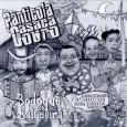 """Colaboração do Panticola """"O CD 'Bodoque e Baladeira' do cantor Cearense Panticola, é um trabalho feito para mostra, invendável, então vocês não vão encontrar no comércio. É uma compilação de […]"""
