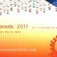 No carnaval desse ano, dias 05 a 08 de março, para os aficcionados pelo forró tradicional, vai acontecer, pela primeira vez, o Carnaroots, que é um evento no mesmo padrão […]