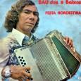 Colaboração do Lourenço Molla, de João Pessoa – PB Um disco instrumental na sua maior parte, durante as marchas, tem um coral que canta um refrão em cima da base […]