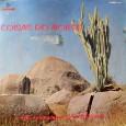 """Colaboração do José de Sousa, de Guarabira – PB """"Neste lançamento Chantecler vamos encontrar, em cada faixa, a presença marcante do Coronel Narcizinho, não apenas através de suas composições, mas […]"""