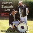 Colaboração do Chiquinho Alves O Chiquinho participou gravanado as sanfonas desse disco, de um amigo dele, Ramiro Bismark Reis, mais um artista que eu não conhecia. Ramiro Bismark Reis – […]