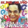 """Colaboração do Julio Cesar Pimenta, de Natal – RN """"…acho que esse foi o último disco gravado em estúdio por Elino Julião…"""" A maioria das músicas é de forró, algumas […]"""