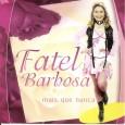 """Colaboração da Fatel Barbosa """"Natural de Minas Gerais e radicada em São Paulo desde 1989, Fatel Barbosa desde muito cedo abraçou a linha da cultura popular como trabalho. Cantora há […]"""