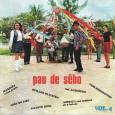 Colaboração do Julio Cesar Pimenta, de Natal – RN Um grandes time de artistas, não só os intépretes, mas destaque para os grandes compositores que assinam autorias desse álbum, como […]