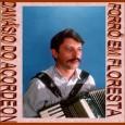 Colaboração do Damásio do Acordeon Damásio do acordeon, descedente de familia de músicos (avô, mãe, tios), nascido em 12/05/1961, em Floresta – PE, toca desde os 08 anos de idade. […]