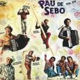 Colaboração do Julio Cesar Pimenta, de Natal – RN Esse é um dos últimos discos da série. Dessa edição da série 'Pau de sebo' participaram: Os 3 do Nordeste, Edson […]