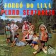 Colaboração do José de Sousa, de Guarabira – PB Mais um raríssimo disco do Pedro Sertanejo. Notem que na capa, um dos rapazes que está na foto é o Zenilton, […]