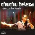 """Colaboração do Zezédio """"O grupo Chuchu Beleza apresenta seu mais novo trabalho. De forma descontraída e com estilo inconfundível o grupo apresenta em seu repertório músicas que fizeram sucesso na […]"""