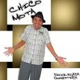 """Colaboração do Vinimax, do Rio de Janeiro – RJ. """"Chico Mota fazia parte da banda que acompanhava Jackson do Pandeiro, depois de muitos anos, Chico Mota foi resgatado para o […]"""