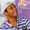 Colaboração do José de Sousa, de Guarabira – PB Disco do filho do Elino Julião com a cantora Lucymar, que produziu o disco. Ele regravou vários dos grandes sucessos do […]